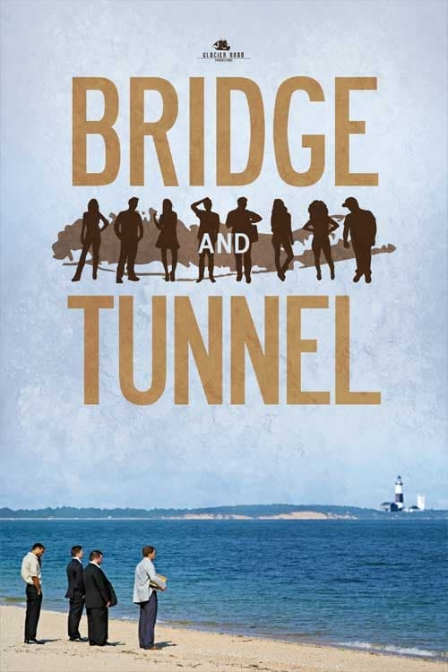 Bridge and Tunnel on FREECABLE TV