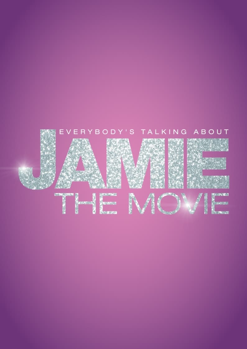 everybodys talking about jamie watch online free
