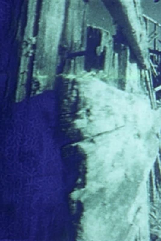Billabong (1968)