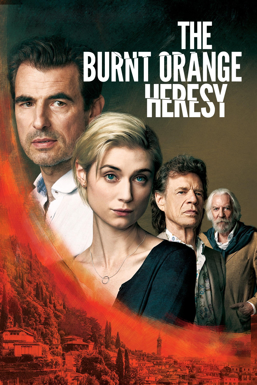 The-Burnt-Orange-Heresy-2020-8347