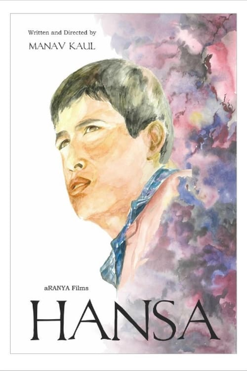 Ver Hansa Online HD Español (2012)