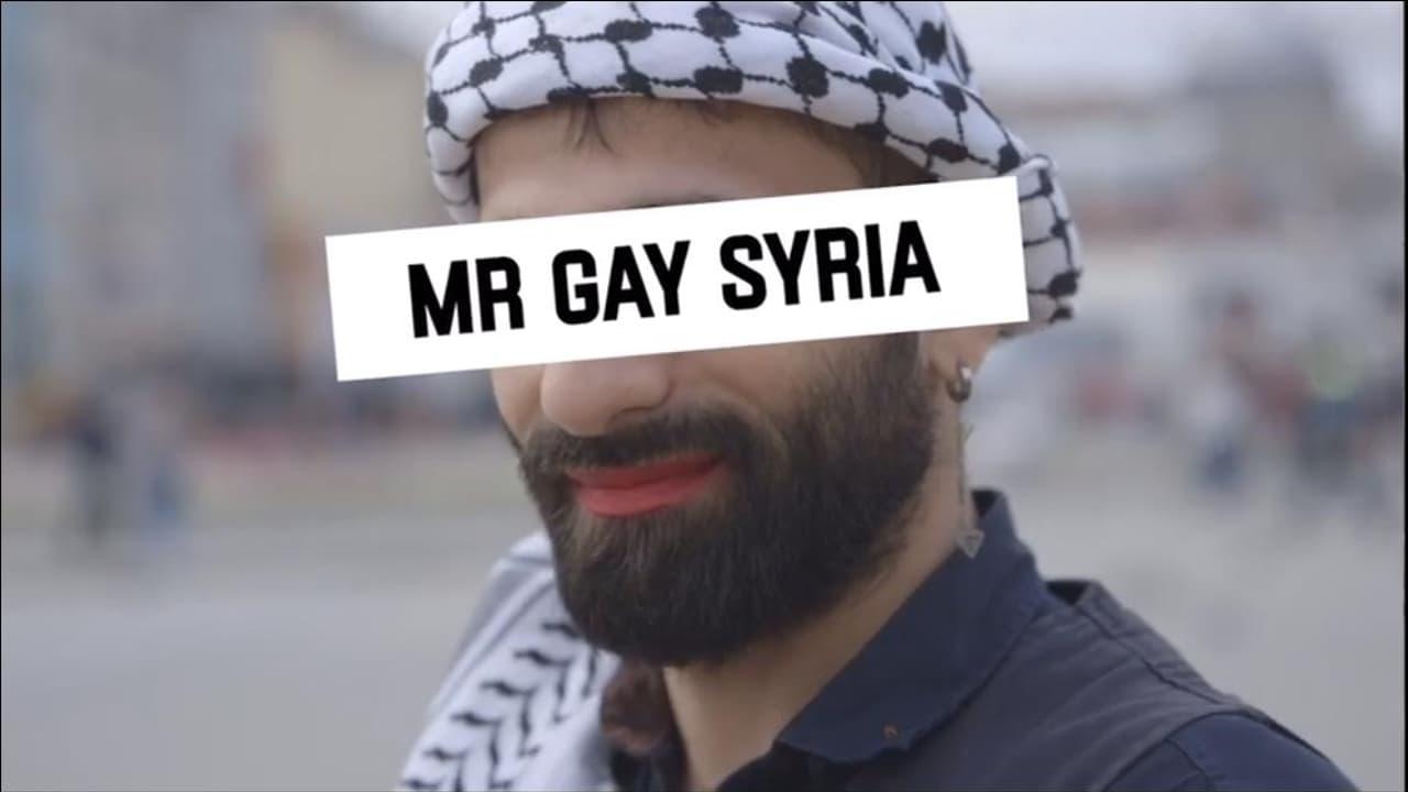 Kostenlos anschauen gays Gay Bilder