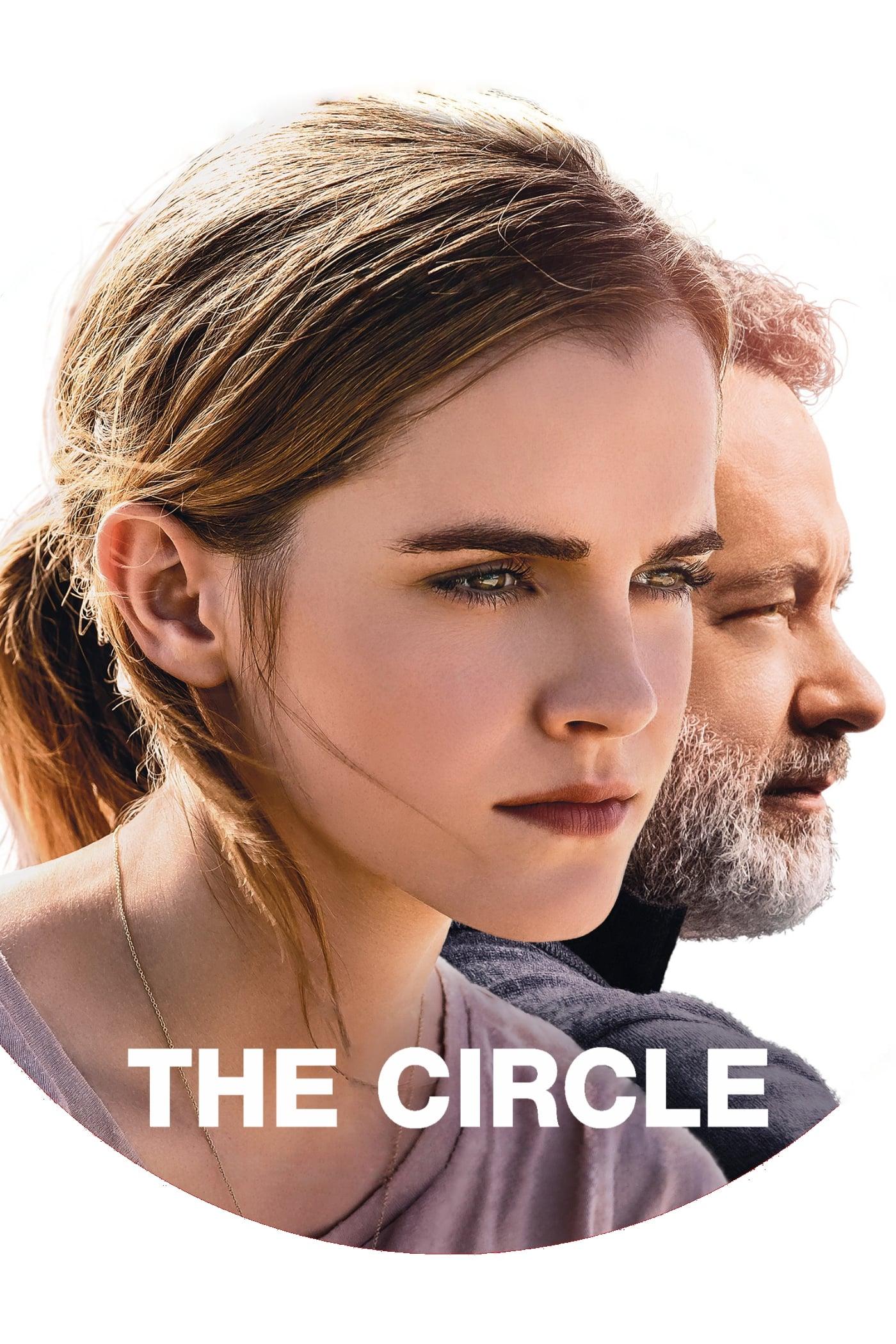 The Circle Stream