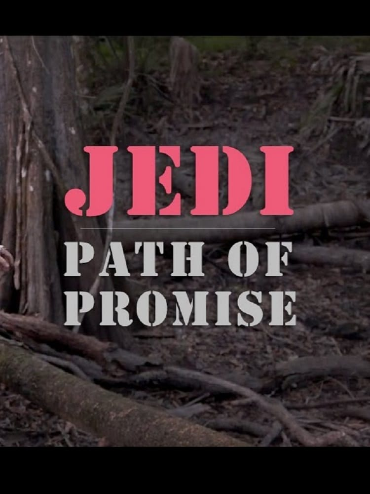 Ver Jedi: Path of Promise Online HD Español ()