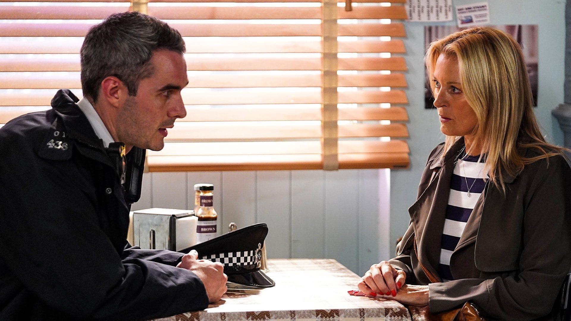 EastEnders Season 35 :Episode 163  10/10/2019