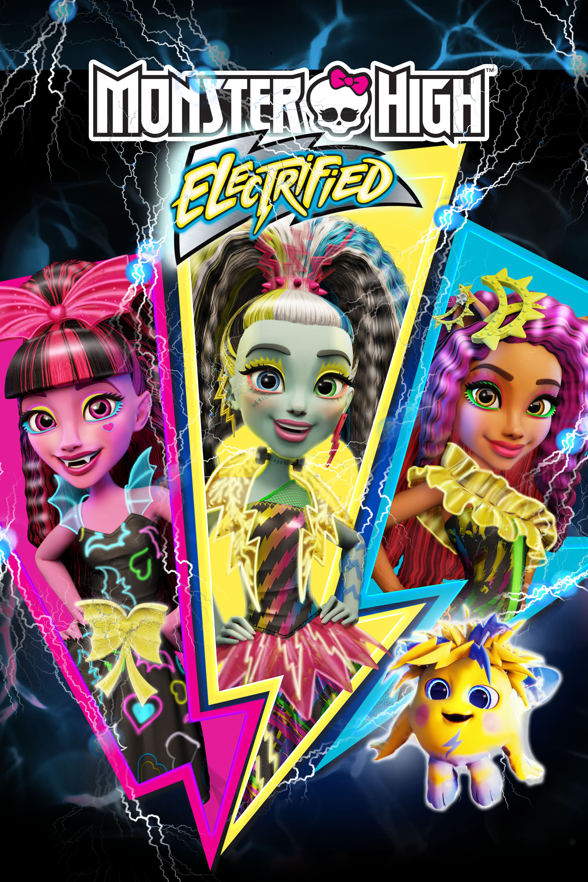 Monster High Filme Deutsch Stream