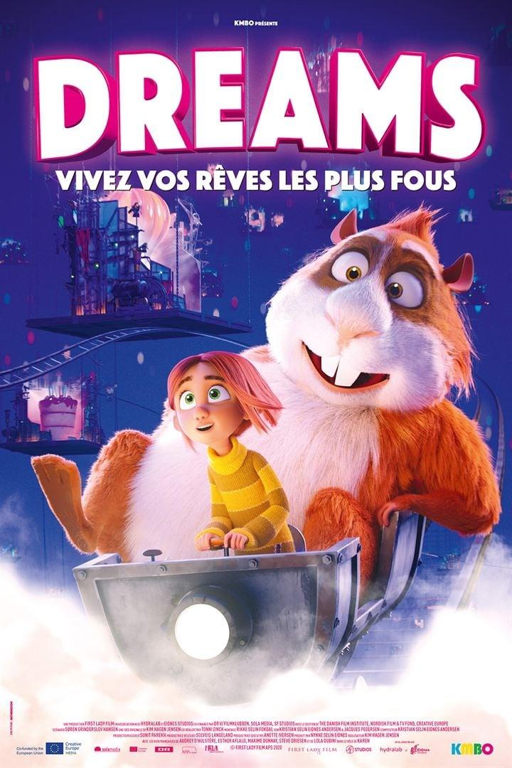 Dreams-CAM-Vivez-Vos-Rves-Les-Plus-Fous-2020-5654