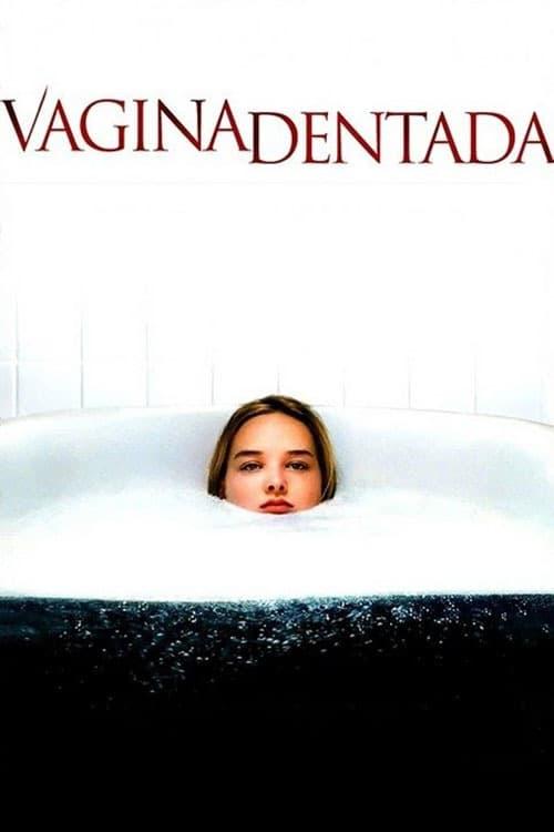 Vagina Dentada Legendado