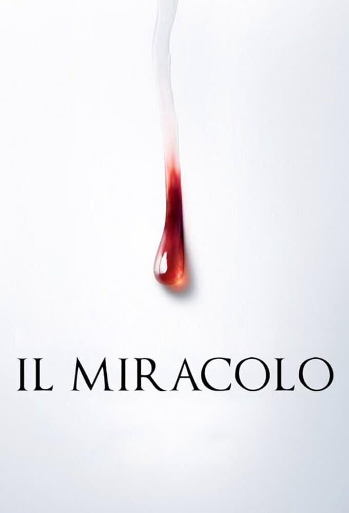 Il Miracolo (2018)