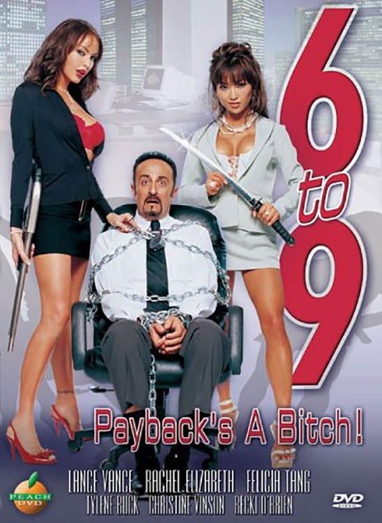 Ver 6 to 9 Online HD Español (2005)