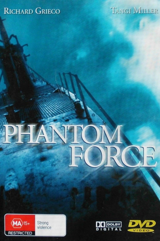 Phantom Force (2004)