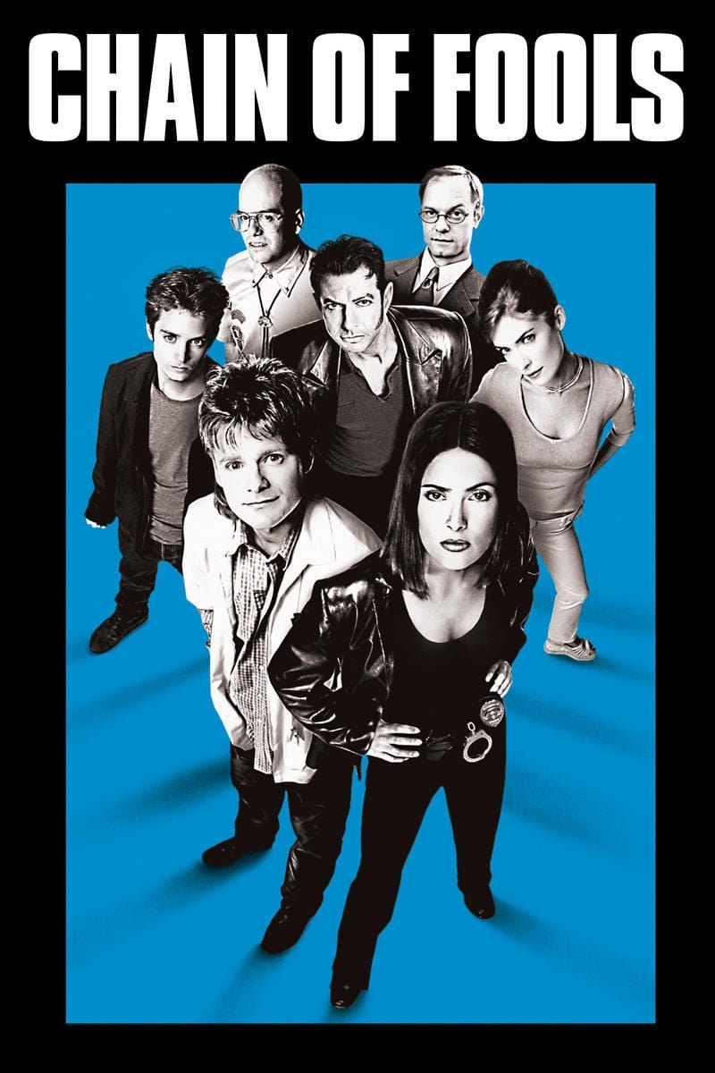 Chain of Fools (2000)