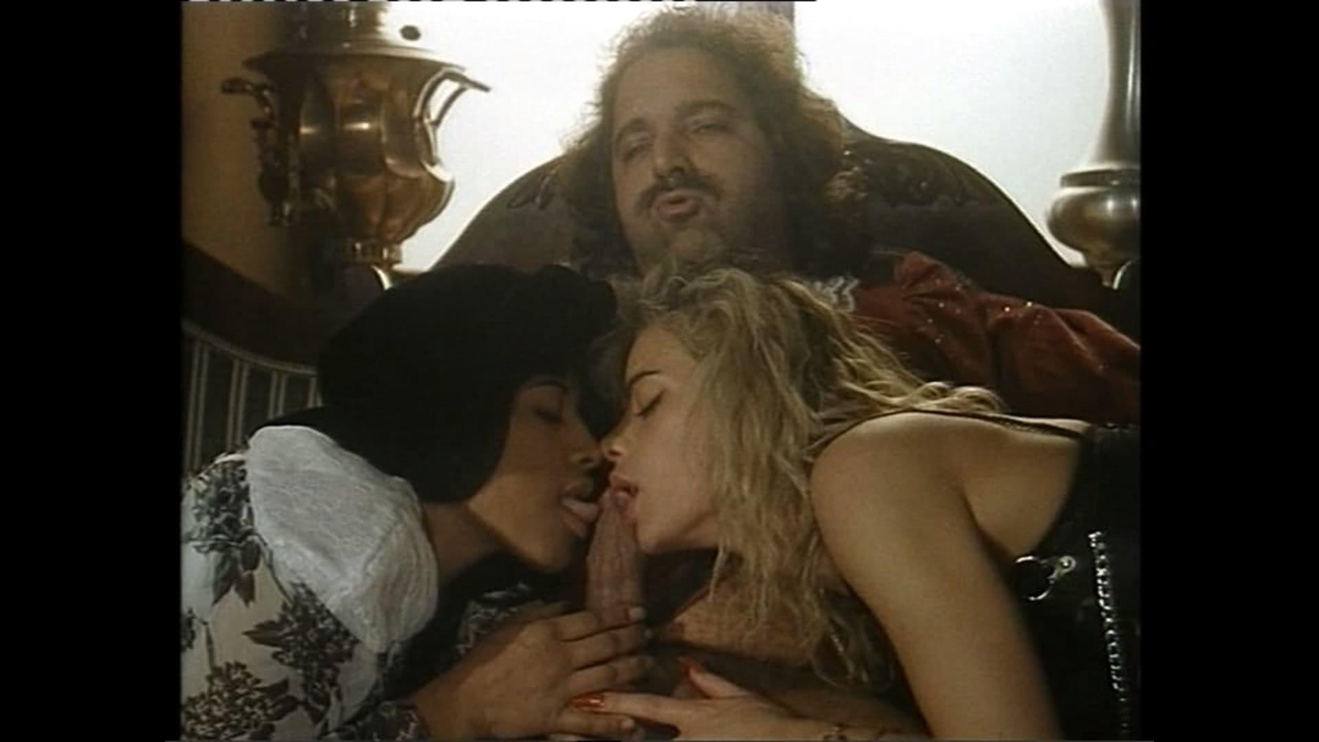 porno-film-krasnaya-shapochka-1993