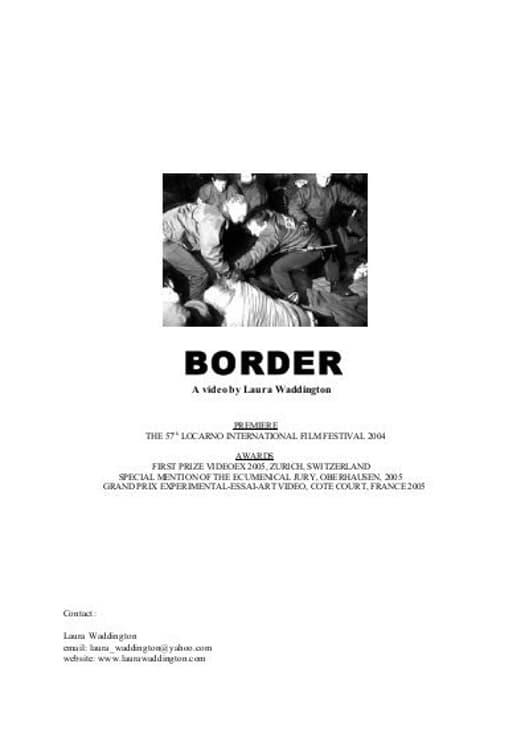 Border (2004)