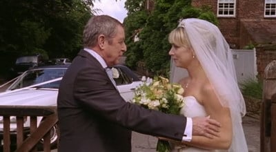Midsomer Murders Season 11 :Episode 2  Blood Wedding