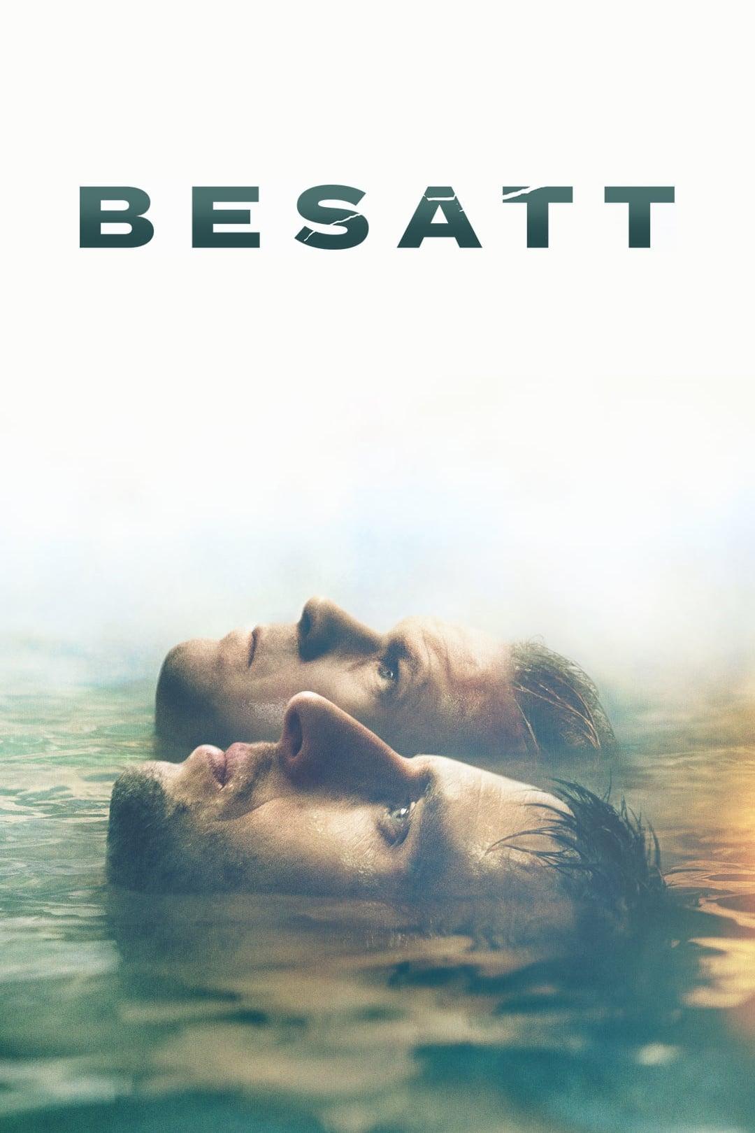 Besatt TV Shows About Rain