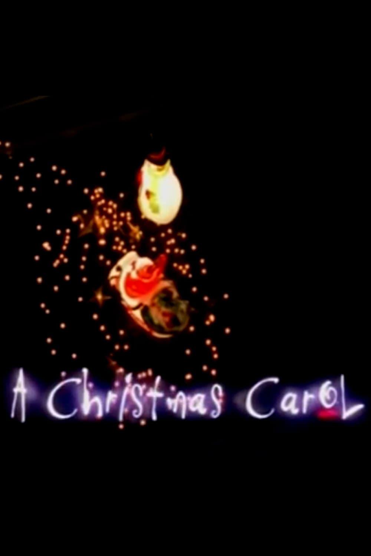 A Christmas Carol on FREECABLE TV