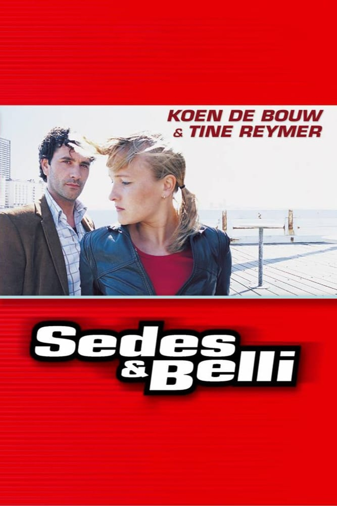Sedes and Belli