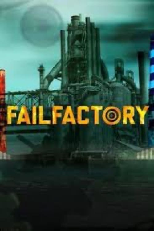 Failfactory on FREECABLE TV