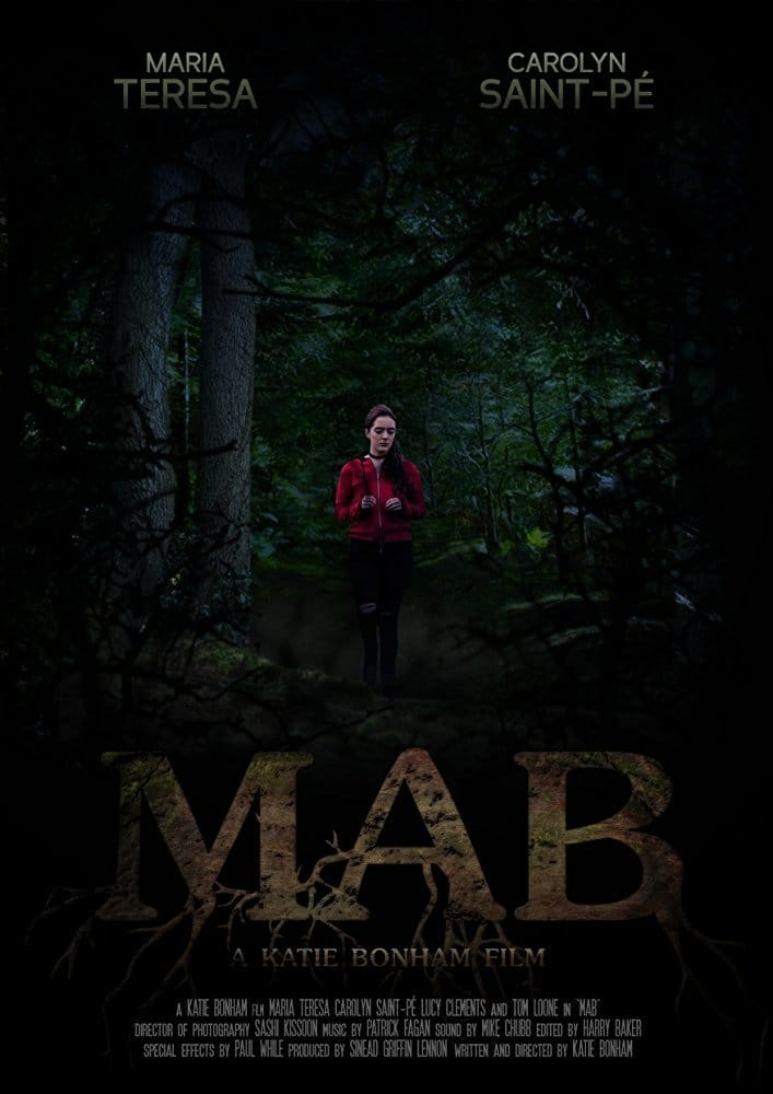Ver Mab Online HD Español ()