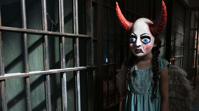 Queen of the South Season 2 :Episode 6  El Camino de la Muerte