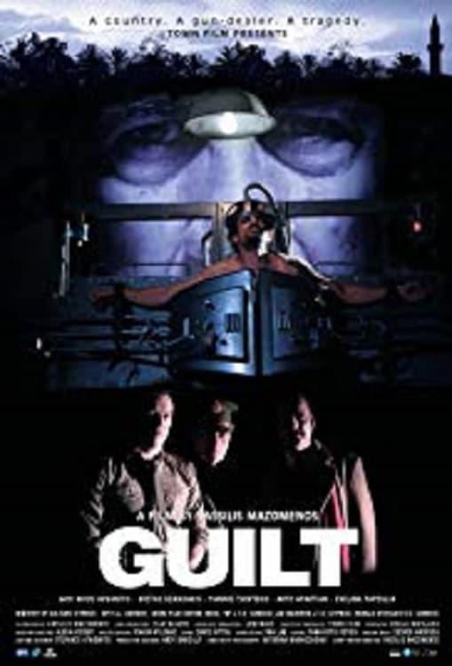 Guilt (2009)