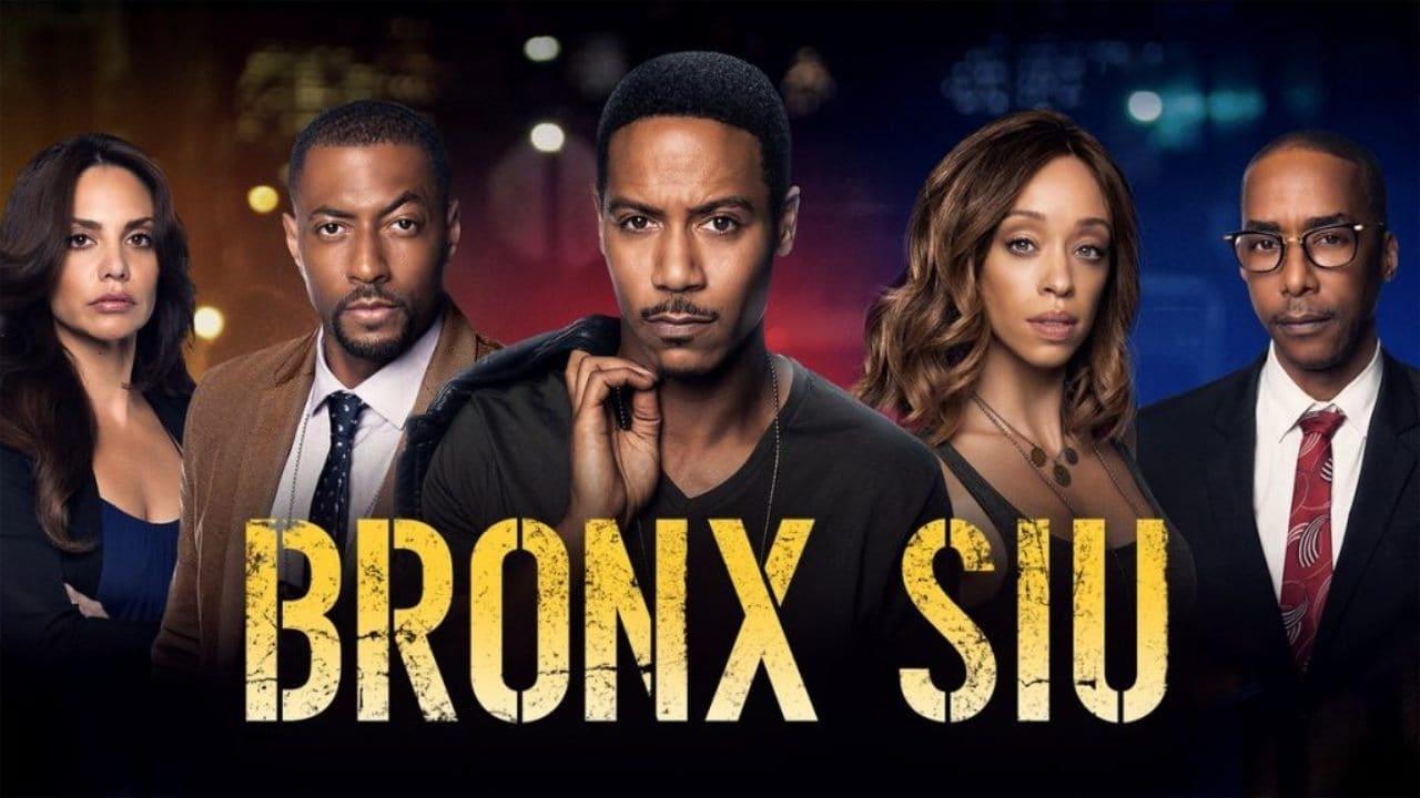 Bronx SIU Season 1 Episode 1