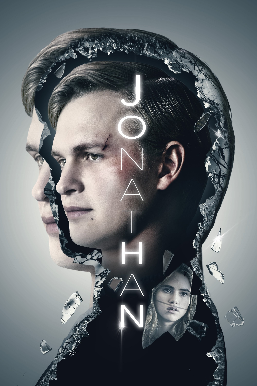 Jonathan-Duplicate-2020-4366