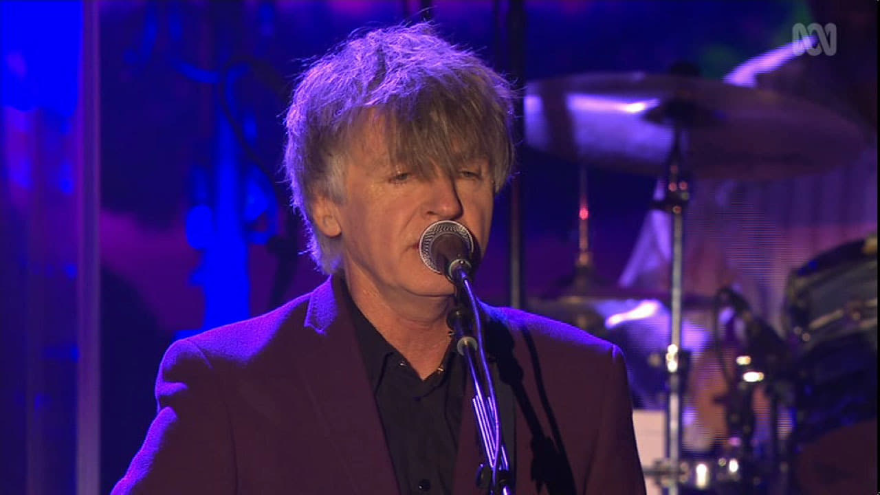 Crowded House: Live at Sydney Opera House