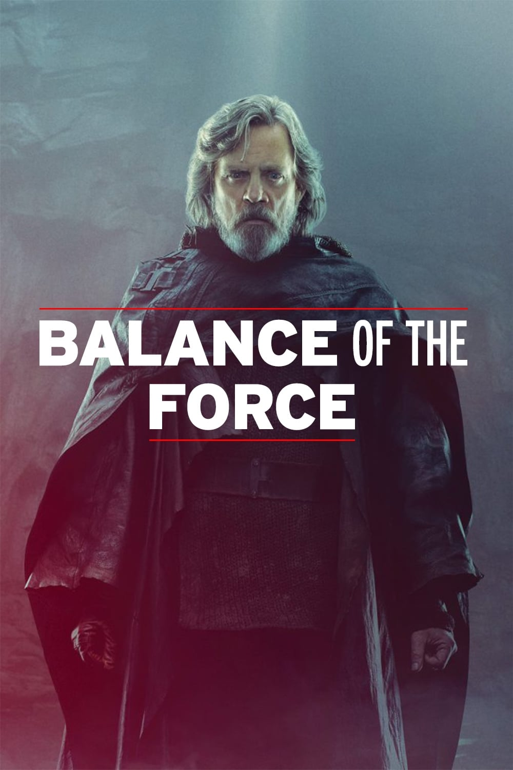 Ver Balance Of The Force Online HD Español ()