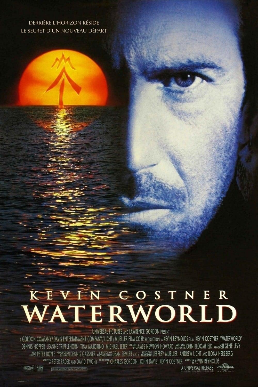 Waterworld Stream