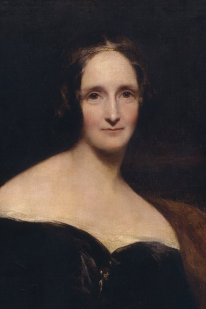 mary shelley submissive women in writing Global incorrect feedback the correct answer is which statement best describes mary shelley what occupation did shelley say kept her from writing.