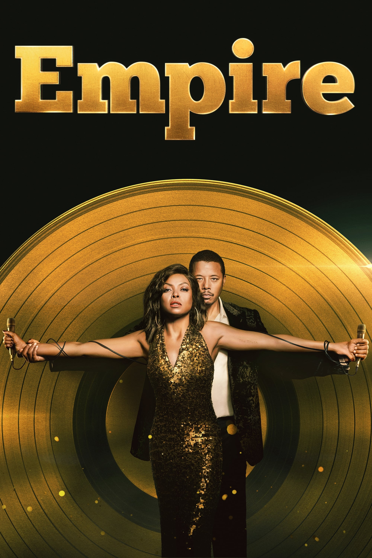 Empire Season 6