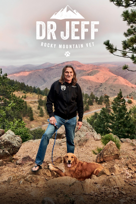 Dr. Jeff: Rocky Mountain Vet (2015)