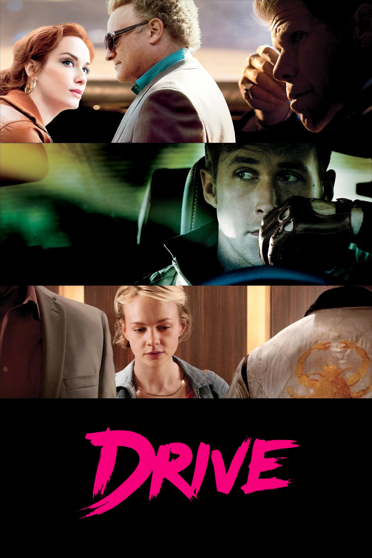 drive 2011 german stream