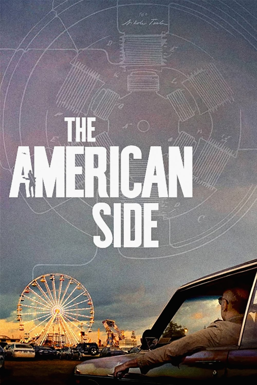 The American Side on FREECABLE TV
