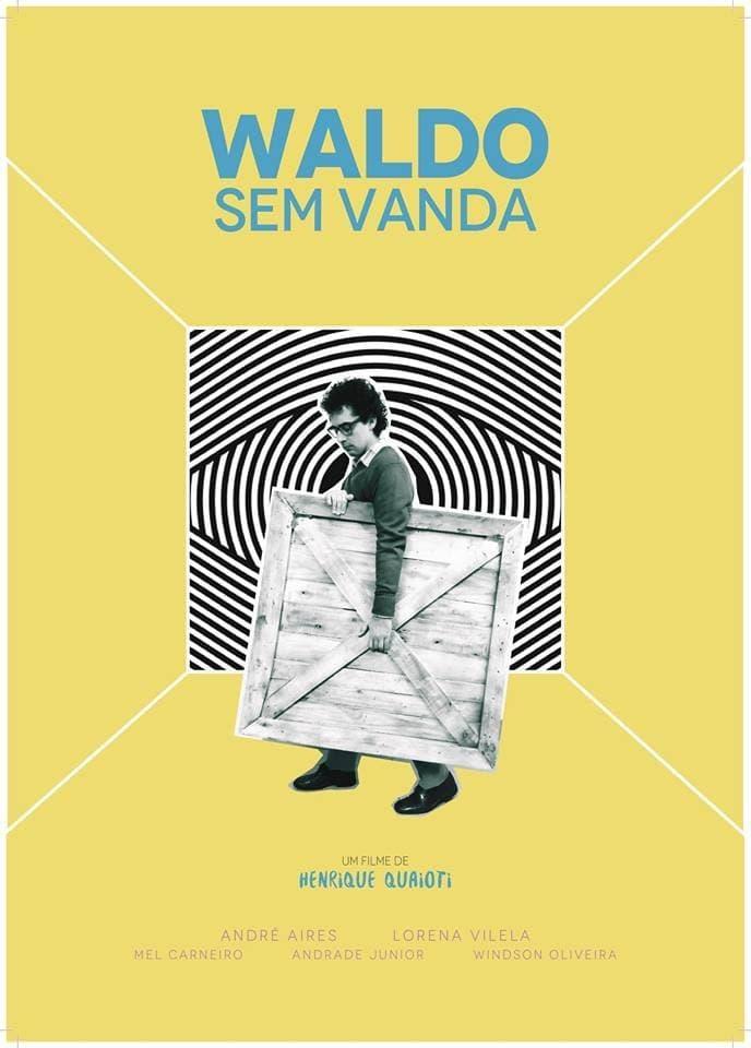 Ver Waldo Sem Vanda Online HD Español ()