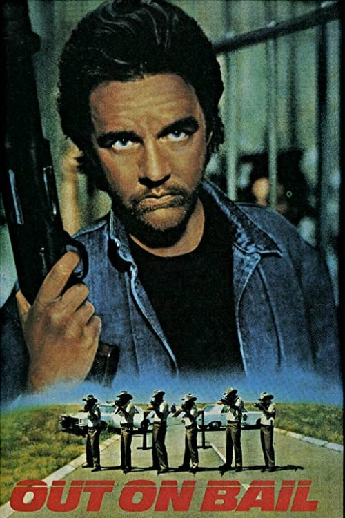 Out on Bail (1989)