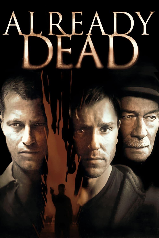 Voir Already Dead - Rache - 2008