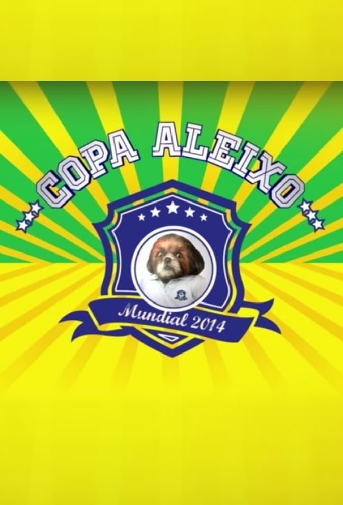 Copa Aleixo 2014 (2014)