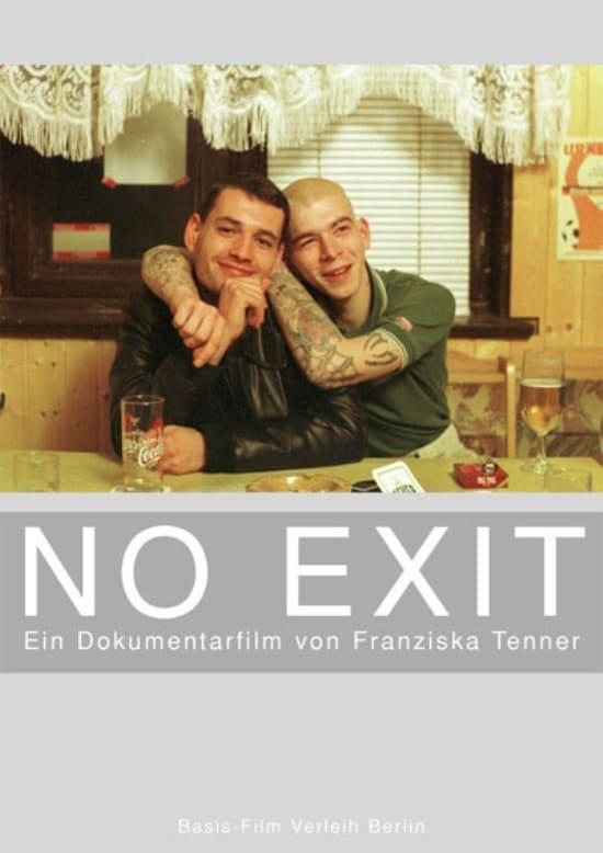 Ver No Exit Online HD Español (2004)