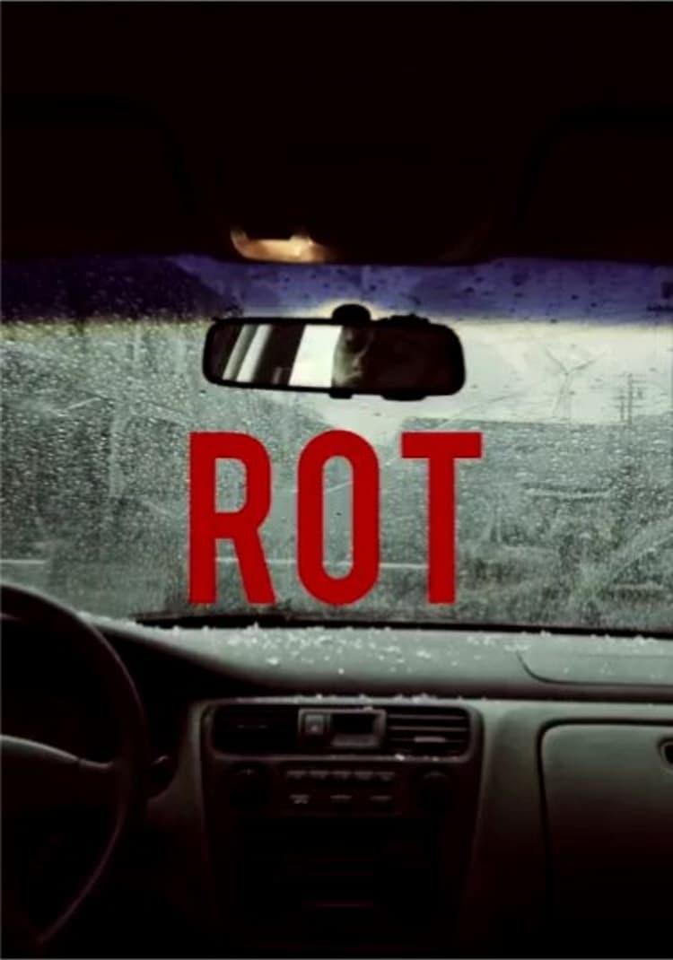 Ver Rot – Silent Hill Online HD Español ()