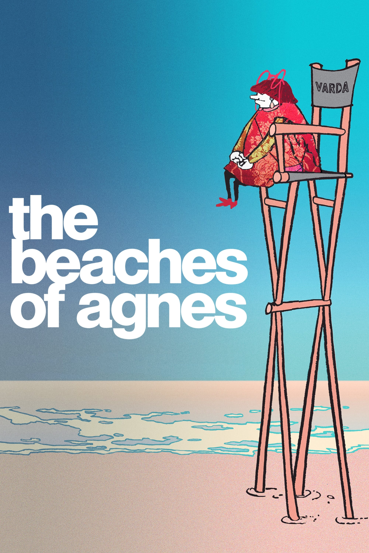 Les-Plages-DAgns-2008-3343