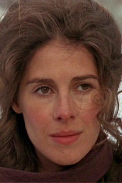 Joan Hackett - Profile Images — The Movie Database (TMDb)