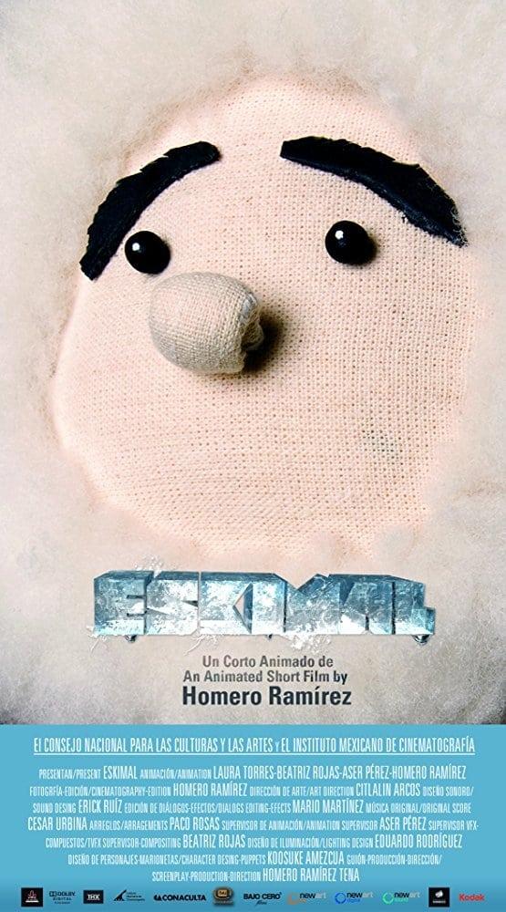 Ver Eskimal Online HD Español ()