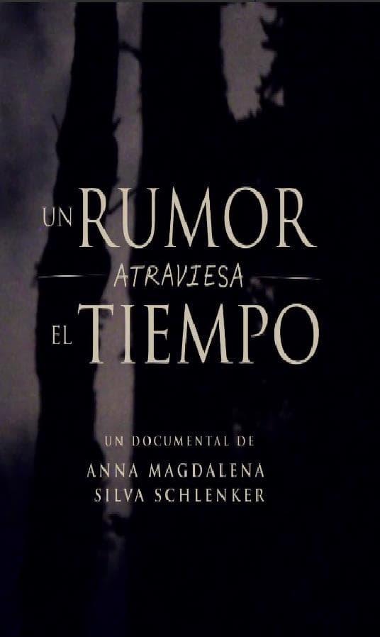 A Murmur Crosses Time (2013)