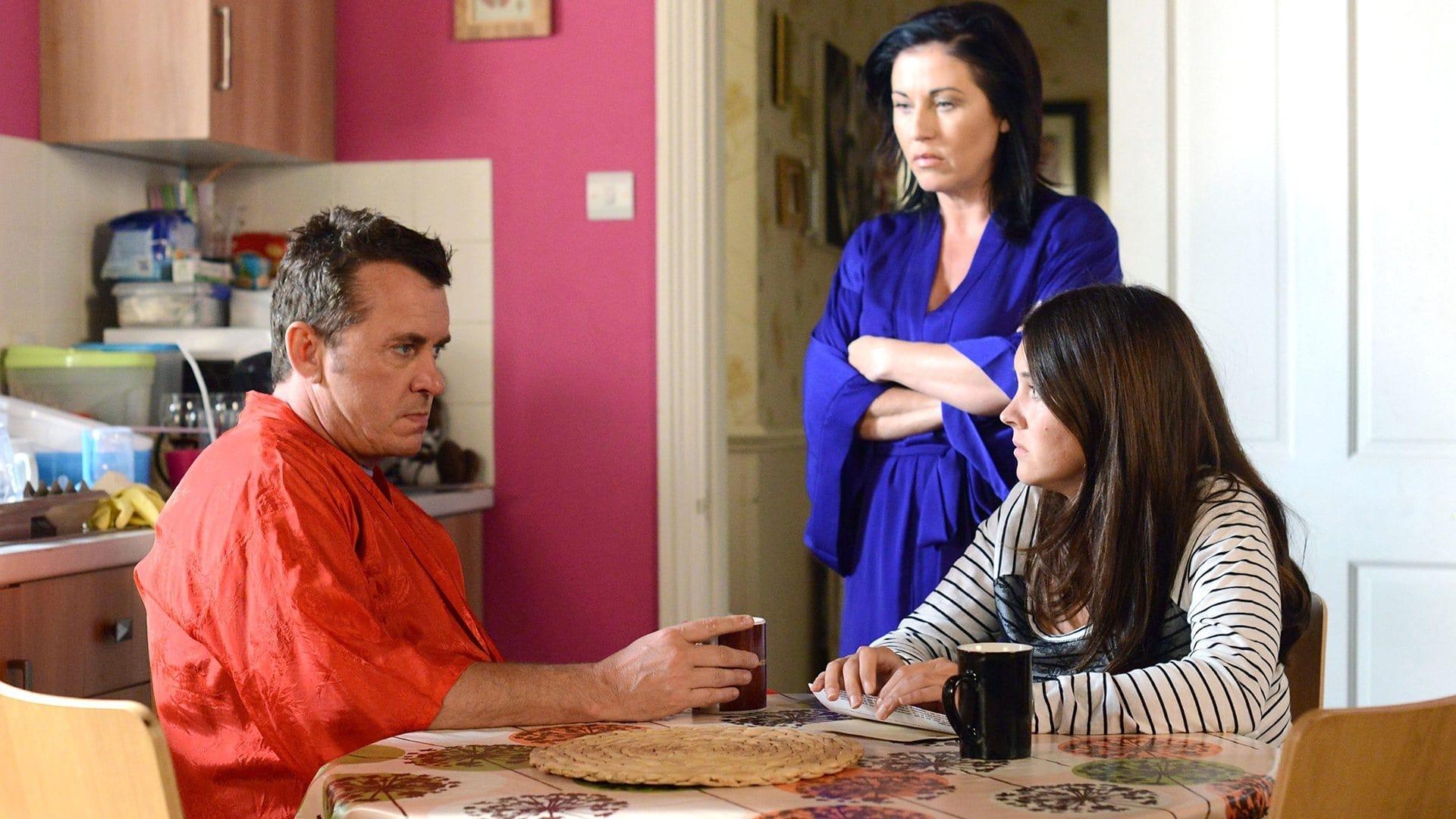 EastEnders Season 30 :Episode 139  04/09/2014