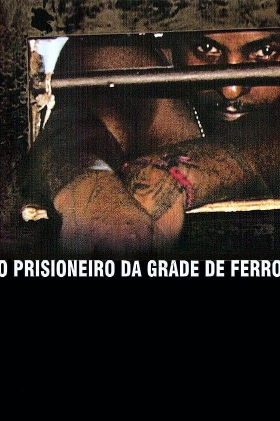 The Prisoner of the Iron Bars (2004)