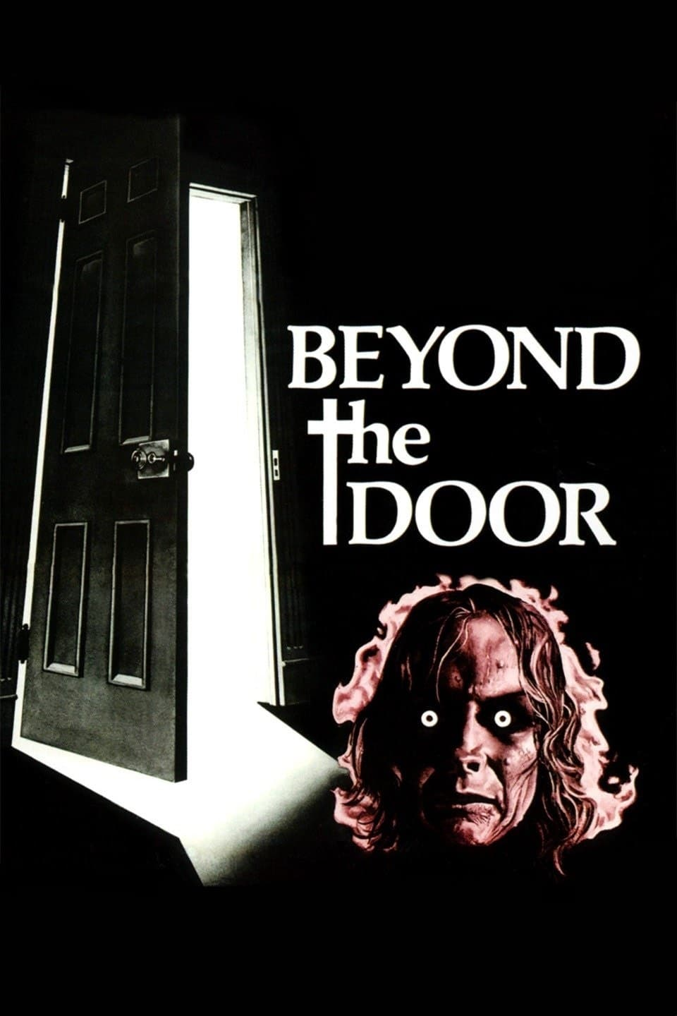Beyond the Door on FREECABLE TV