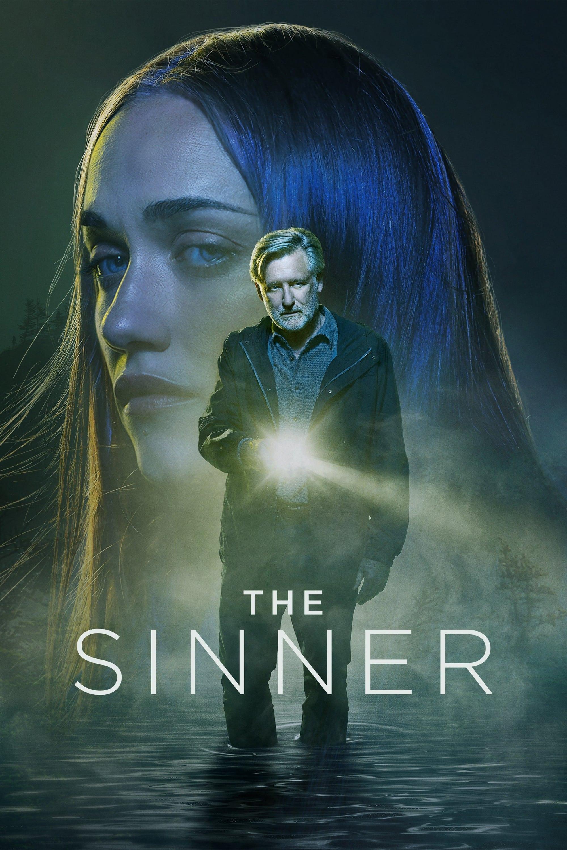 The Sinner TV Shows About Murder Investigation